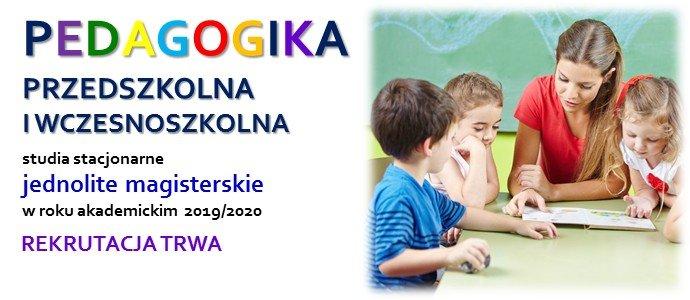 http://www.pswbp.pl/index.php/pl/oferta-edukacyjna-rekr/studia-i-stopnia-i-jednolite/studia-jednolite/pedagogika-przedszkolna-i-wczesnoszkolna