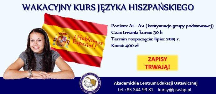 http://www.pswbp.pl/index.php/pl/centrum-jezykowe/9530-kurs-jezyka-hiszpanskiego-dla-poczatkujacych