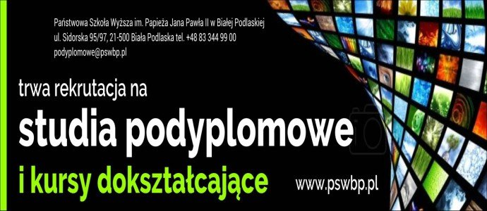 http://www.pswbp.pl/index.php/pl/studia-podyplomowe-aceu
