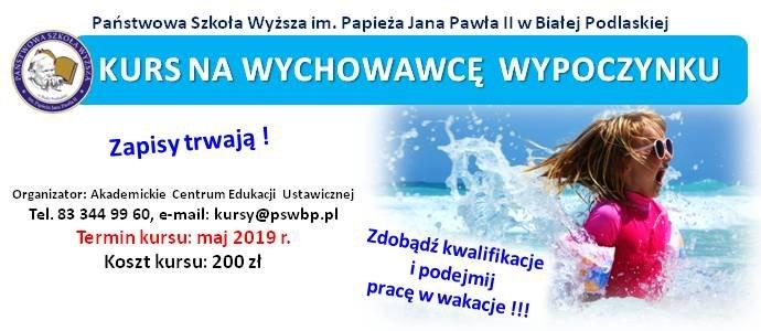 http://www.pswbp.pl/index.php/pl/kursy-szkolenia-aceu/aktualnosci-kursy-aceu/5218-kurs-przygotowawczy-dla-kandydatow-na-wychowawcow-wypoczynku