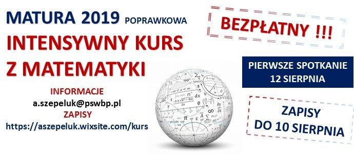 https://www.pswbp.pl/index.php/pl/wydarzenia/9759-matura-poprawkowa-2019-bezpatny-kurs-z-matematyki