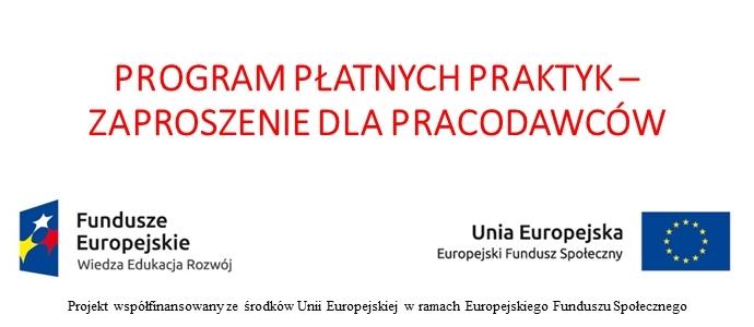 http://www.pswbp.pl/index.php/pl/wydarzenia/7354-program-patnych-praktyk-zaproszenie-dla-pracodawcow