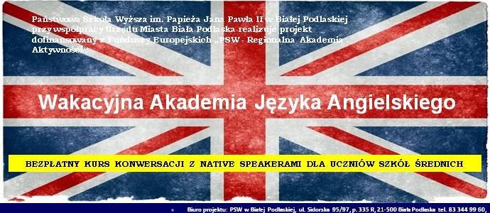 http://www.pswbp.pl/index.php/pl/zadanie-4-wakacyjna-akademia-jezyka-angielskiego-raa/informacja-o-zadaniu