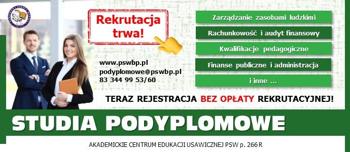 https://irk.pswbp.pl/irk/irk/strony/rejestracjakandydata.html
