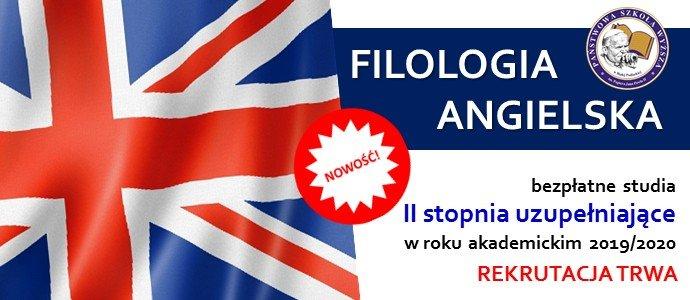 http://www.pswbp.pl/index.php/pl/oferta-edukacyjna-rekr/studia-magisterskie/filologia-angielska-usm