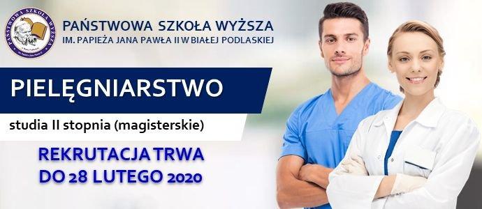 https://www.pswbp.pl/index.php/pl/oferta-edukacyjna-rekr/studia-magisterskie/pielegniarstwo-mgr