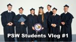 min_psw-students-vlog1