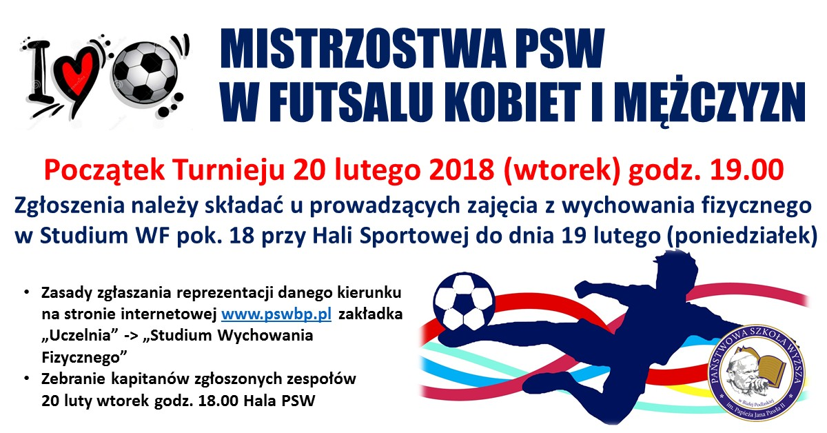 futsal_psw_2018_facebook_post_image_1200x628
